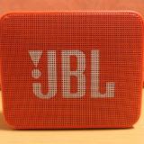 JBL GO2のアイキャッチ